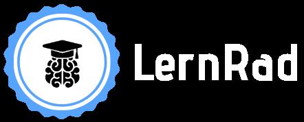 LernRad