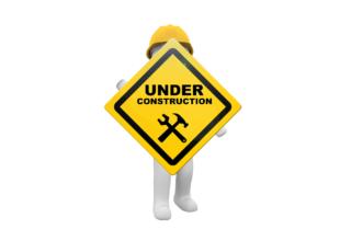 Geschützt: Under construction 2