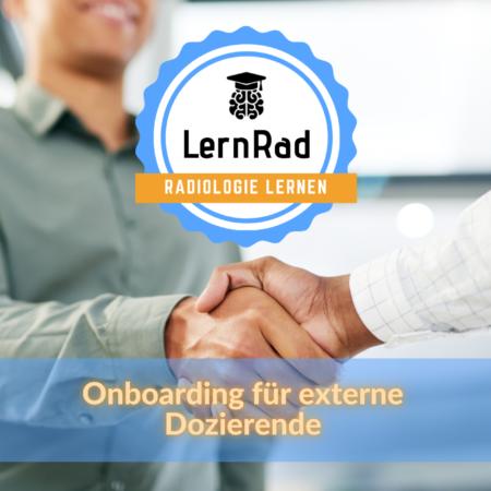 Geschützt: Lernrad Onboarding für externe Dozierende